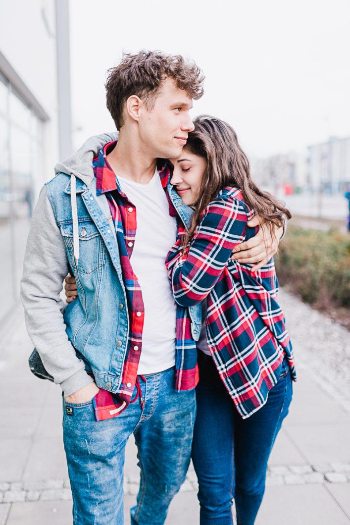 Natalia i Piotrek (30 of 30)